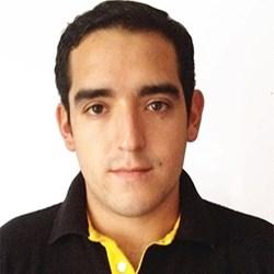Wilson Andrés Peñafiel