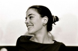 Elisa Dalla Vecchia