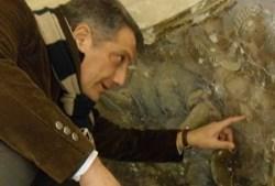 Maurizio Mastroianni