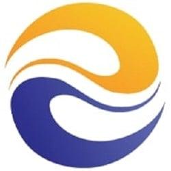 eSearch Logix Technologies Pvt Ltd