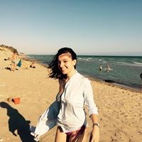 Sofia Pistone