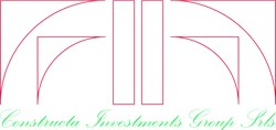Constructa Investments Group  Srls