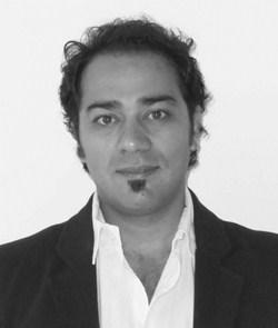 Sebastiano Fazzi Atelier di Architettura