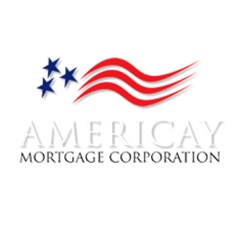 americay mortgage corp
