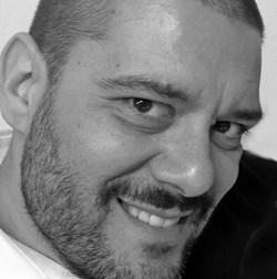 Alessandro Barbieri
