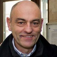 Vincenzo Portoghese