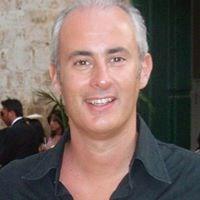Alberto Ambrosini