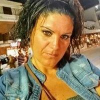 Alessandra Antonetti
