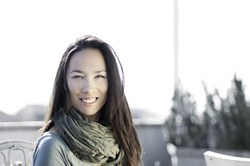 Eva Cheung