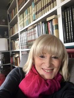 Laura Uglietti