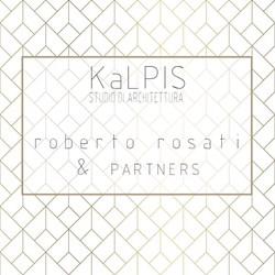 Kalpis_servizi per l'architettura