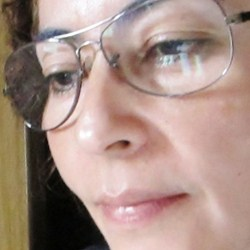 Kátia Cristina Katita