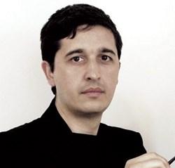 Michel da Costa Gonçalves