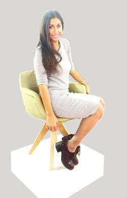 Evi Kotsou