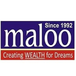 Maloo Finance