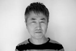 Shinichiro Tomioka