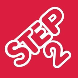 Step2 Direct