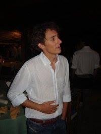 Filippo Gori
