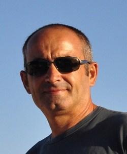 Raffaele De Masi