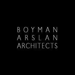 Boyman Arslan