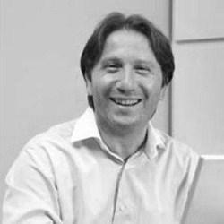 Gianluca Tondi