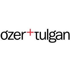 özer+tulgan Architects