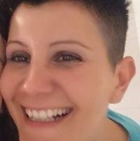 Claudia Iesari