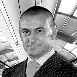 Roberto Giampaoli