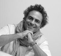Giovanni Musica
