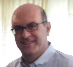 Ing. Lucio SERA