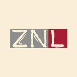 ZeroNoveLAB - Architettura e Design