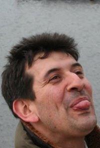 Ivan Criscuolo