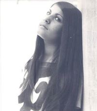 Maria Turis
