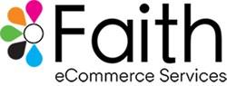 Faith  Ecommerce Services