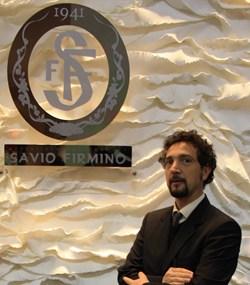 Tommaso Bellucci