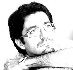 Fariborz M Azad
