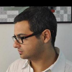 Kayzad Shroff