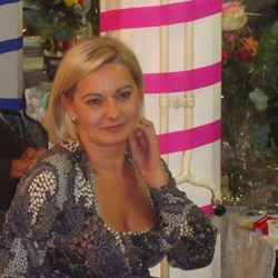Vera Almašta