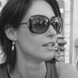 Giuditta Trotti