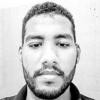Abdulsalam Abdallah