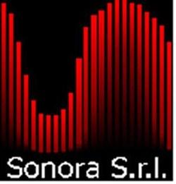 Sonora srl