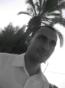 Lazhar Khorchani