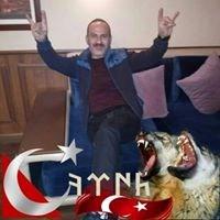 Remzi Akgöz