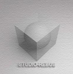 Studio Rebus