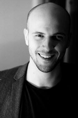 Guillaume Lamaison