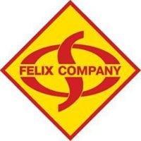 Felix Furniture