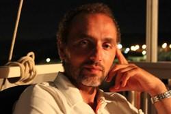 Maurizio Gentile