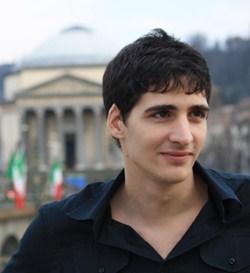 Paolo Pagano