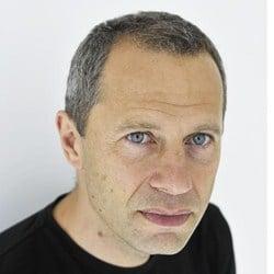 Dietmar Feichtinger