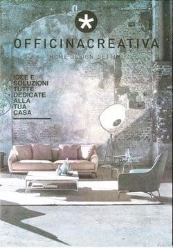 Arianna Settimi Home Design_SETTIMI